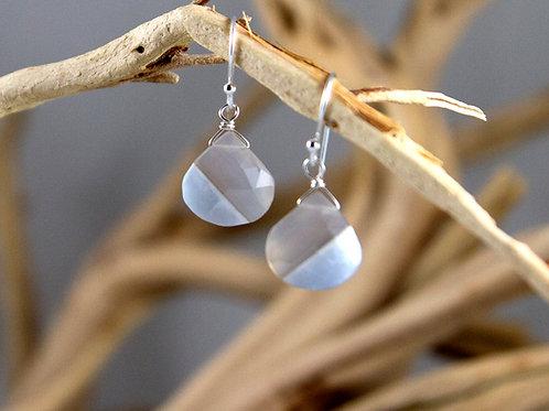 Mountain Opal Drops