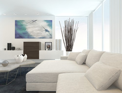 Interior of Modern Living Room in Apartment with White Furniture.jpg
