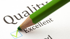 Is The Quality of Your New Home Important to You?