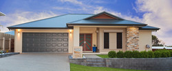 New Home Builder Bowen | Whitsundays