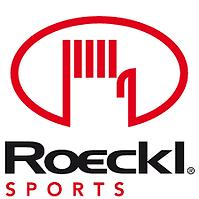roeckl3.png