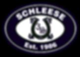Schleese logo.png