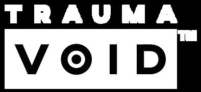trauma void logo 1.png