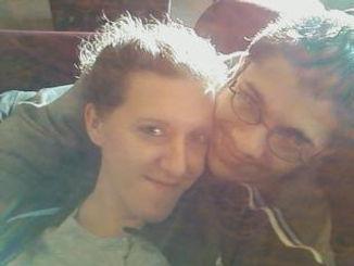 me and chris moravian 2011.jpg