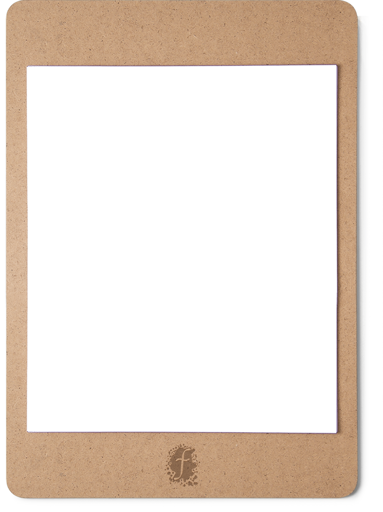 Clip board2.png