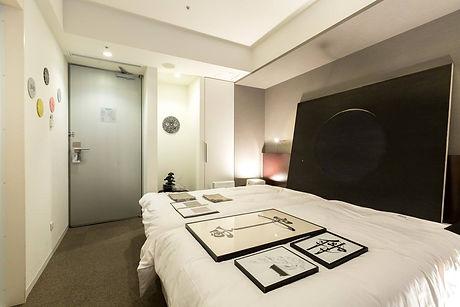 ③Artfair Sapporo 2016 クロスホテル札幌.jpg