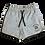 Thumbnail: Profound Apparel Jersey Shorts