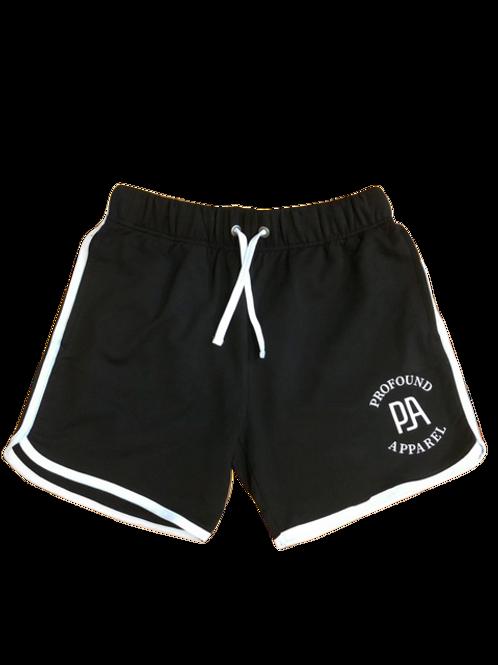 Profound Apparel Jersey Shorts