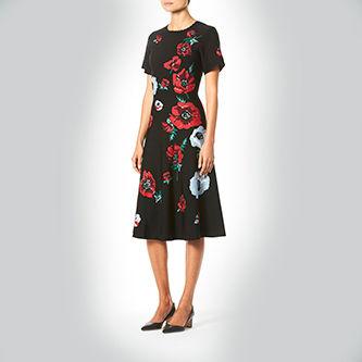 Day Dress 9