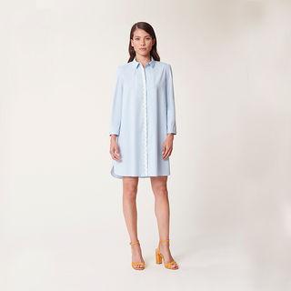 light_blue_shirt-dress.jpg