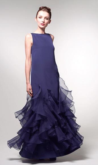 dress_3_edited