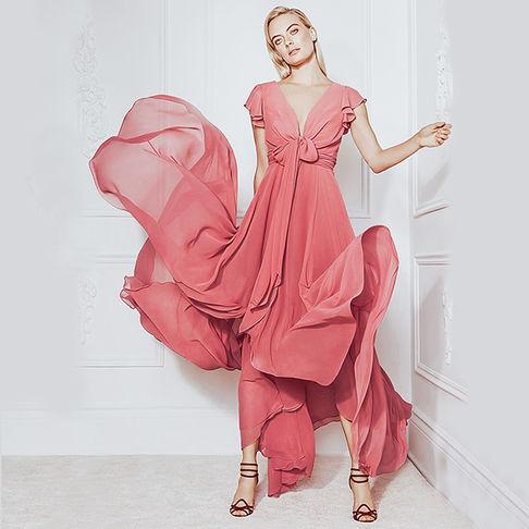 PinkFlowyDress_LR.jpg