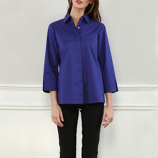 blue-blouse.jpg