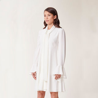 white_long_sleeve_dress.jpg