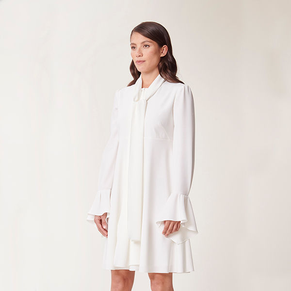 white_long_sleeve_dress.jpg