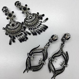 Accessories Look 13