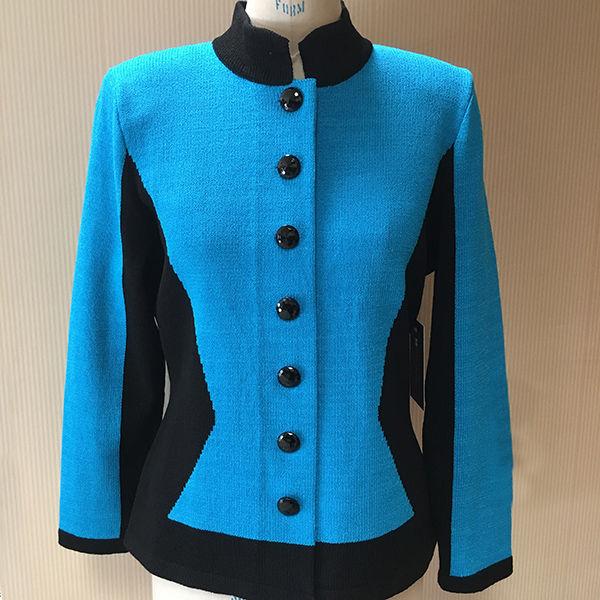 Blue_Knit_Jacket.jpg