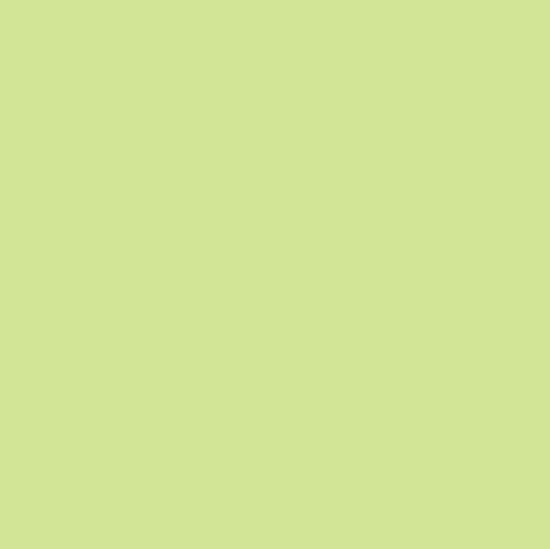 lt green.jpg