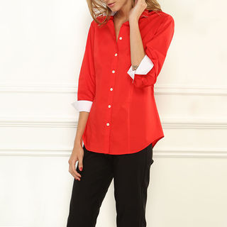 red_white_blouse.jpg