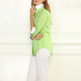 Easy Style Look 6