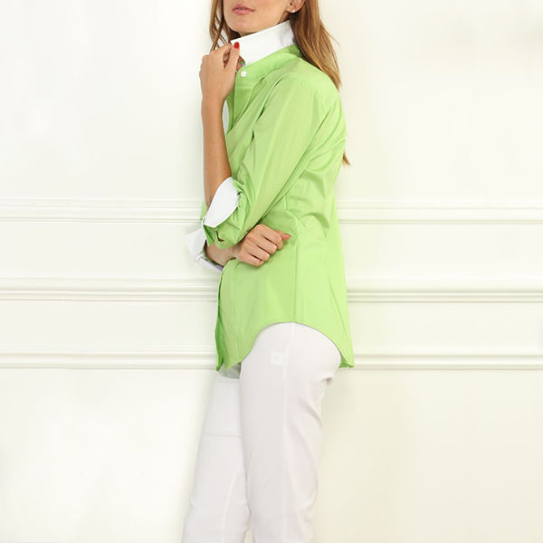 Easy Style Look 9