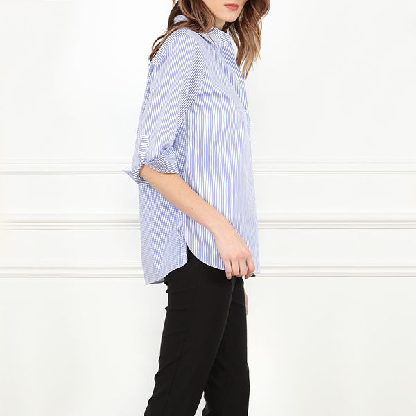 Easy Style Look 2
