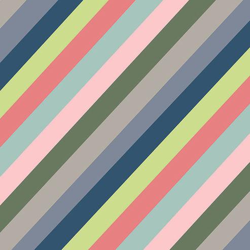 wide stripesLR.jpg