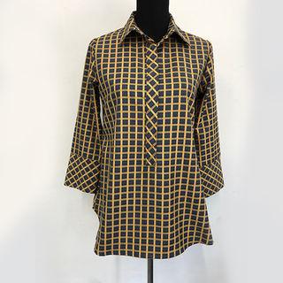 check_tunic_blouse.jpg