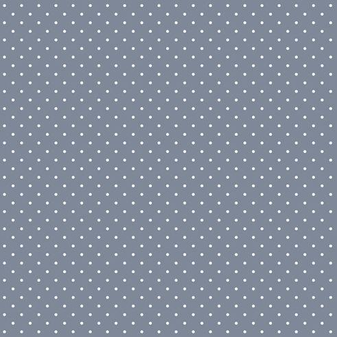 Gray with little White dotsLR.jpg