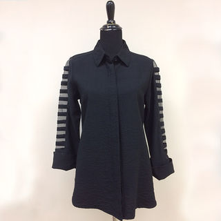 long_tunic_blouse.jpg