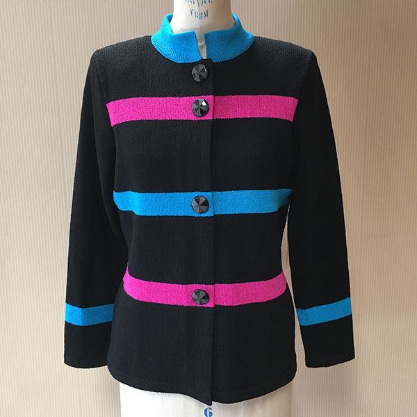 color_block_knit_jacket.jpg