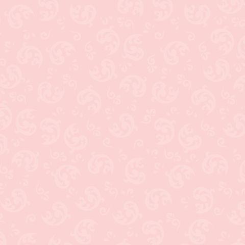 lt pinkWsquiggles3.jpg