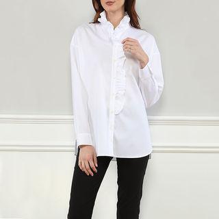 white_blouse.jpg