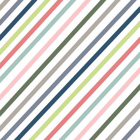 white stripesLR.jpg