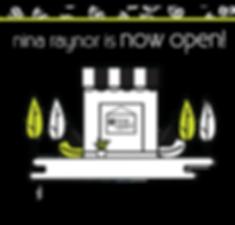 NINA329%20NowOpenEblast6_edited.png