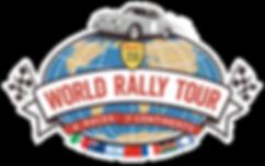 WORLD RALLY TOUR LOGO.png