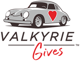 valkyrie-gives-logo-solid-390x300.png