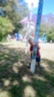 RF kid with ice core.JPG
