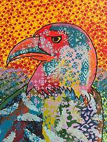 Eagle by Lyca.jpg