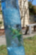 Ice core detail#1 America s_f.jpg