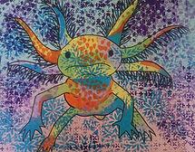 Axolotl by Bethanie.jpg