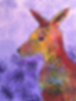 Kangaroo by Lily copy.jpg
