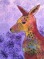 Kangaroo by Lily copy.jpg