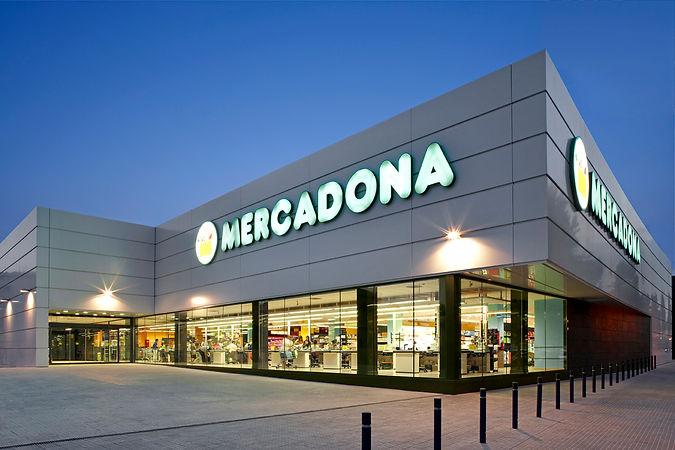MERCADONA MANRESA 01.jpg
