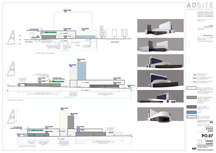 EDT U7-ILLA3_PO_planos ordenacion_Página