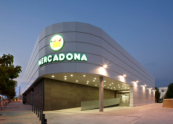 MERCADONA MANRESA 02.jpg