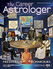 career_astrologer_Oct2020.jpg