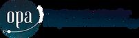 logo-med2.png