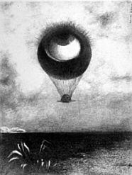 redon-eye-balloon -  reduced 30.jpg