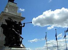 angel blowing cloud 18 - distractify.jpg